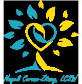 Nayeli Corona-Zitney LCSW
